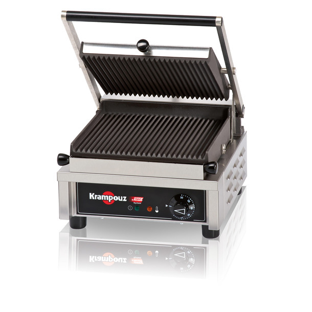 GECID3AO - Contact grill Small: grill/grill