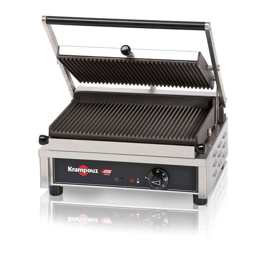 contact grill medium grill grill online bestellen kopen gedelec. Black Bedroom Furniture Sets. Home Design Ideas