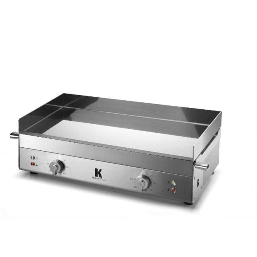 """""""k""""  groot model elektrisch  online bestellen  kopen"""