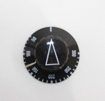 KNOPTHERMOSTAAT - Button thermostat