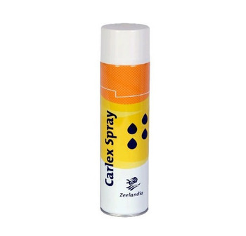 WFCS - Greasing spray 600ml